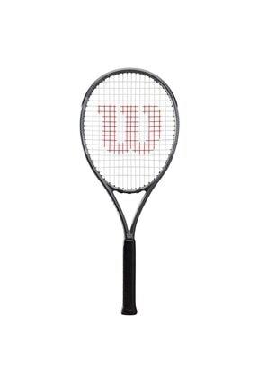 Wilson Pro Staff Precision Team 100 Tenis Raketi