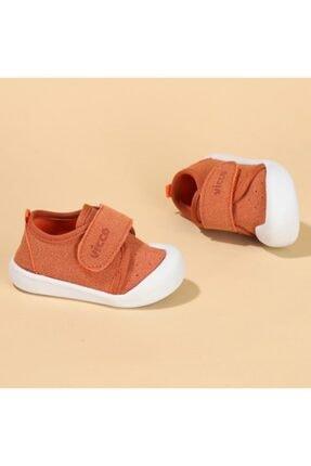 Vicco Anka-950 Bebek Ayakkabı