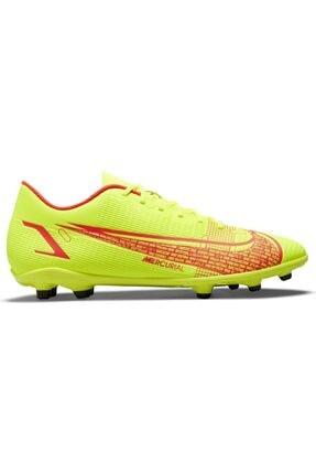 Nike Cu5692-760 Vapor 14 Club Fg/mg Futbol Krampon Ayakkabı