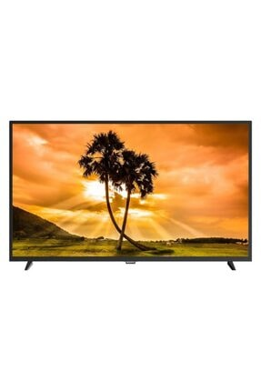 "Sunny Sn49fal27/0216 49"" Full Hd Smart Led Tv"