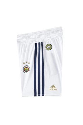 adidas Fenerbahçe 2015-2016 Iç Saha Çocuk Şort