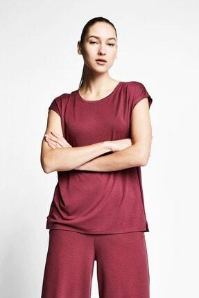 Lescon 21b-2023 Kadın Tişört