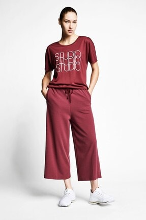 Lescon 21b-2031 Kadın Tişört