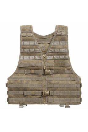 5.11 Tactical 5.11 Lbe Vest Yelek