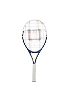 Wilson Roland Garros Elite Yetişkin Tenis Raketi Wr070410u