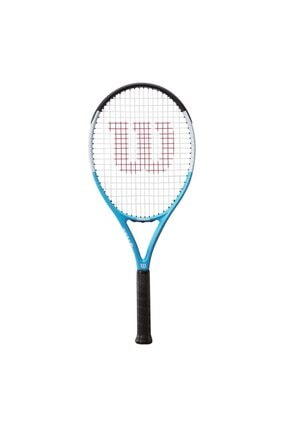 Wilson Ultra Power Rxt 105 Tenis Raketi