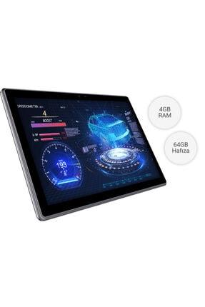 """General Mobile E-tab 20 4 Gb 64 Gb 10.1"""" Tablet"""