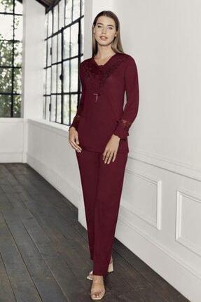 Artış 9203 Pijama Takım 21k