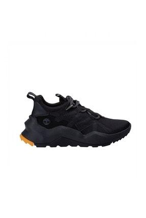 Timberland Madbury Sneaker Black Mesh W Black