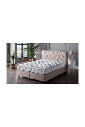 İstikbal Mobilya Istikbal Tek Kişilik Yatak 90*190 Dreamwell Yatak Garantili