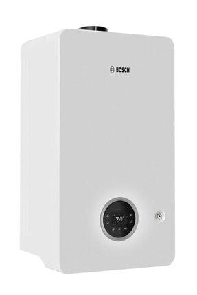 Bosch Condens 2200i W (erp) 24kw Yoğuşmalı Kombi