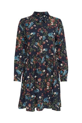 Only Kadın Elbise 15152650