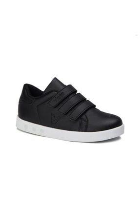 Vicco Filet Işıklı Spor Ayakkabı