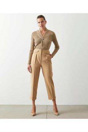 İpekyol Cep Detaylı Pantolon