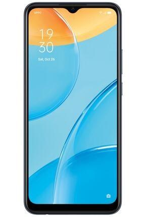 Oppo A15 32GB Siyah Cep Telefonu (Oppo Türkiye Garantili)