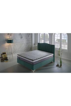 İSTİKBAL Sleepwell Energy Yatak