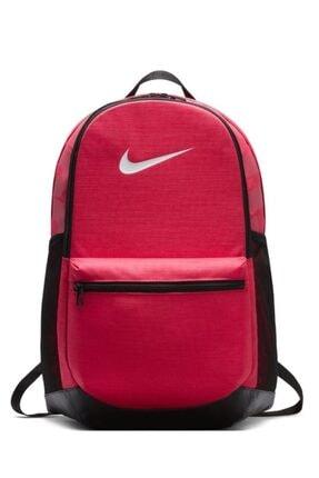 Nike Nıke Okul Çantası Sırt Çantası Ba5329-699 Pembe
