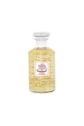 Creed Viking Edp 250 ml Erkek Parfüm 3508440250964