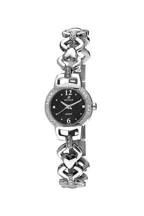 Westar Kadın Kol Saati W-1646stn103