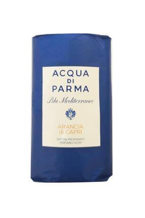 Acqua Di Parma Blu Mediterraneo Sabun 100gr