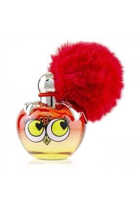 Nina Ricci Nina Monsters Edition Edt 50 Ml Kadın Parfüm