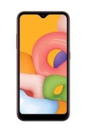 Samsung Galaxy A01 16 gb Kırmızı Cep Telefonu Samsung Türkiye Garantili