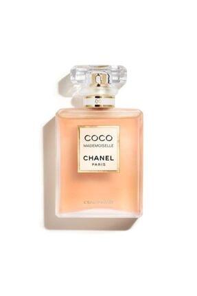 Chanel Coco Mademoiselle L'eau Privee Edp 100 Ml Kadın Parfüm
