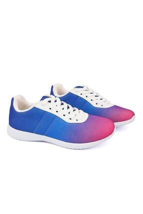LETOON Kadın Pembe Ayakkabı