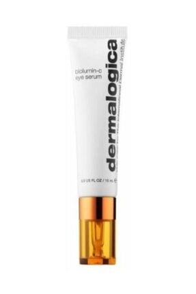 Dermalogica Biolumin-c Eye Serum 15 Ml