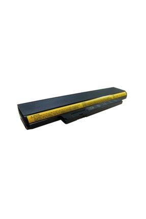 Retro Lenovo Thinkpad Edge E120, E320 Notebook Bataryası