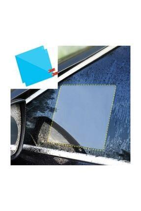 Genel Vipcar Cam Ve Ayna Yağmur Kaydırıcı Film