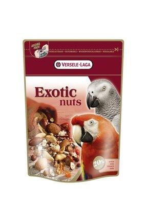Versele Laga Verselelaga Exotic Nuts 750 G.