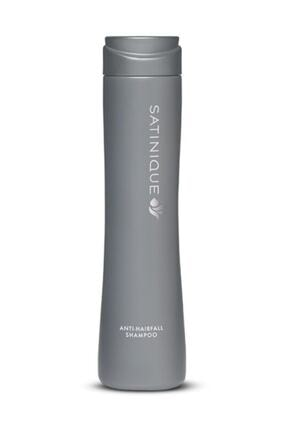 Amway Saç Dökülmesine Karşı Şampuan Satınıque™ 280 Ml