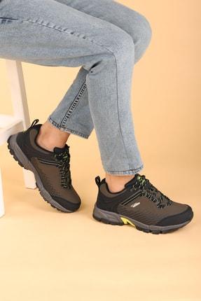 lumberjack Flake Su Geçirmez Erkek Bot Ayakkabı