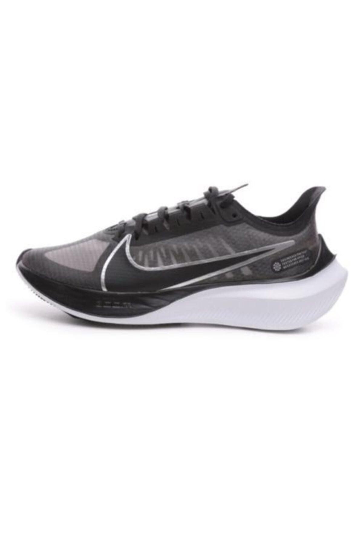 Nike Zoom Gravity Icon Running Unisex Spor Ayakkabı Bq3203-002 1
