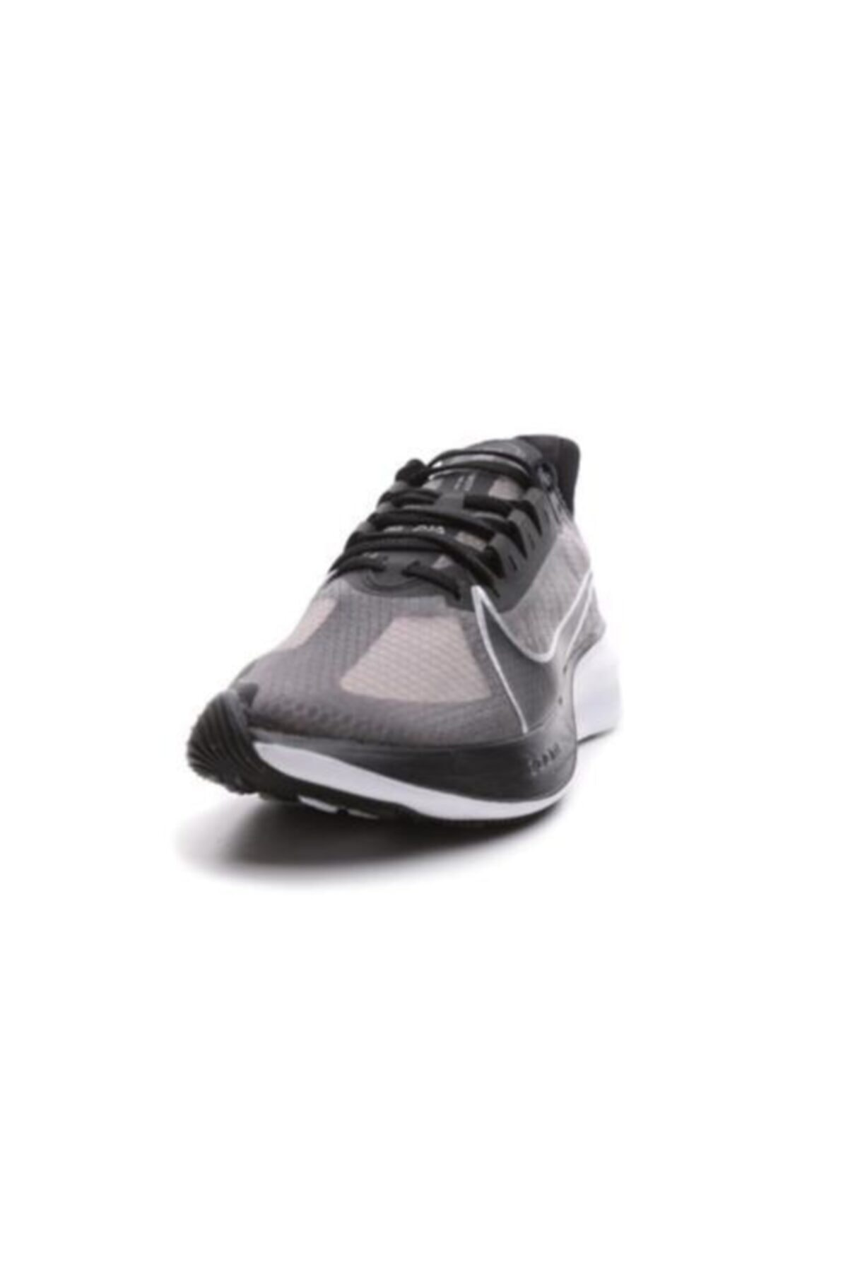 Nike Zoom Gravity Icon Running Unisex Spor Ayakkabı Bq3203-002 2