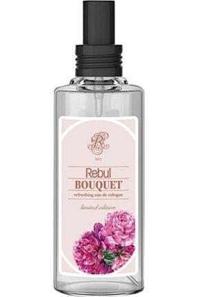 Rebul Bouquet Kolonya 100 Ml