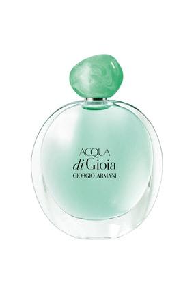 Giorgio Armani Acqua Di Gioia Edp 100 ml Kadın Parfüm 3605521172525