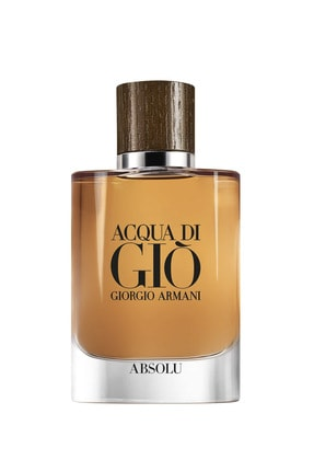 Giorgio Armani Acqua Di Gio Edp 75 ml Erkek Parfüm 3614271992901