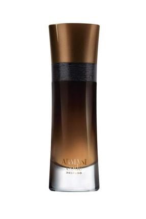 Giorgio Armani Code Profumo Edp 60 ml Erkek Parfüm 3614270581656