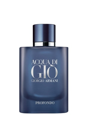 Giorgio Armani Acqua Di Gio Profondo Edp 75 ml Erkek Parfüm 3614272865228
