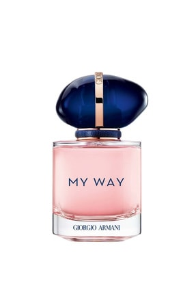 Giorgio Armani My Way Edp Kadin Eau De Parfum 30 ml 3614272907652