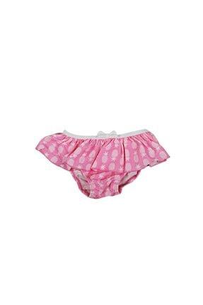 Chicco Kız Bebek Pembe Bikini Altı  09092818 013