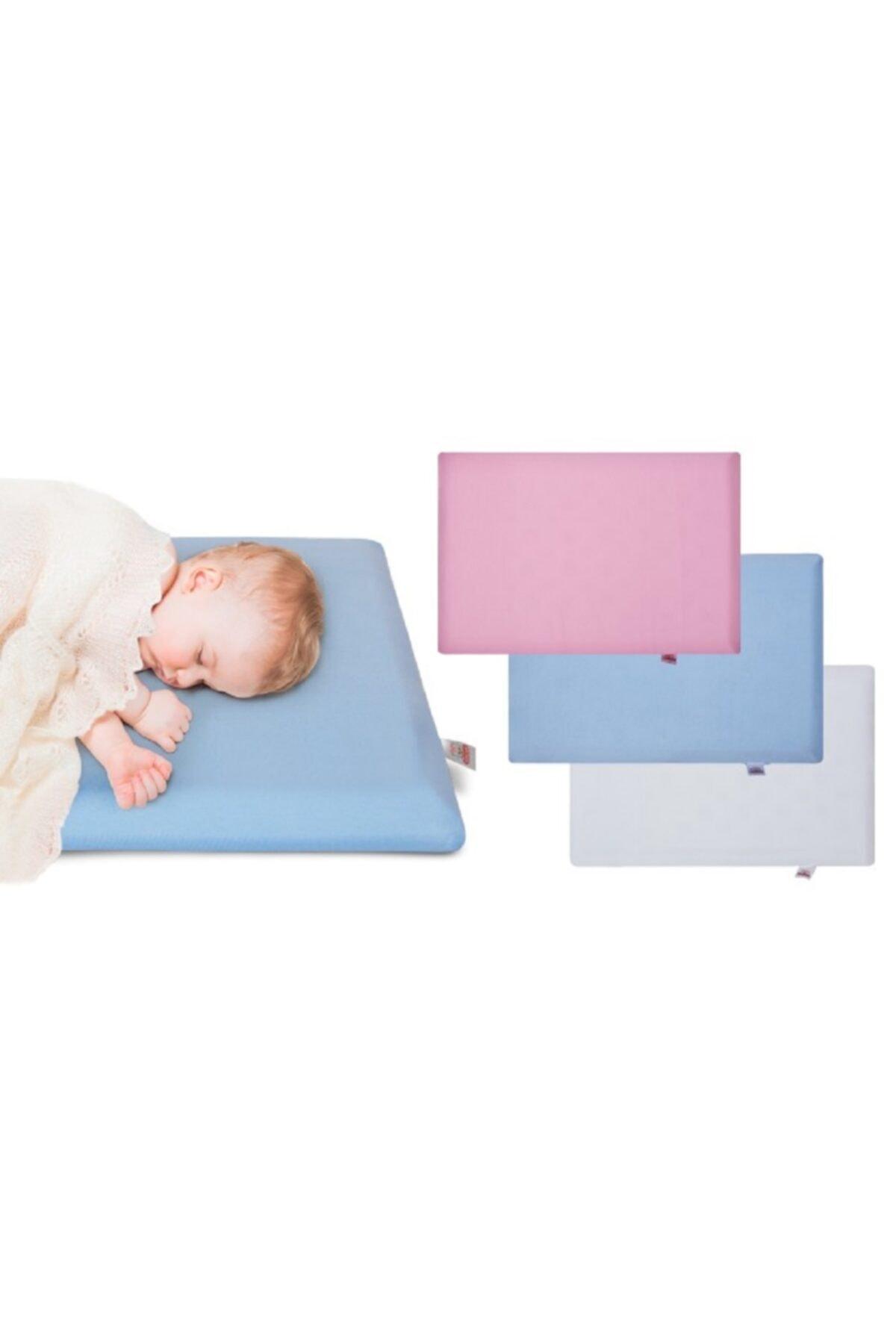 Sevi Bebe Boğulma Önleyici Yastık 1