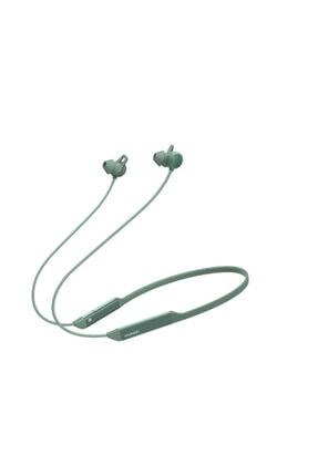 Huawei Ladin Yeşili Freelace Pro
