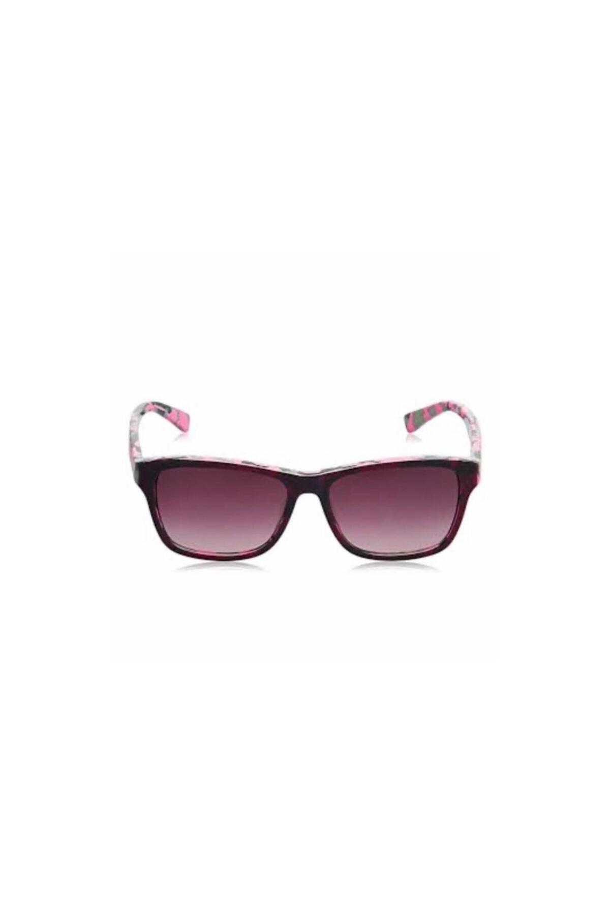 Lacoste Unisex Güneş Gözlüğü 2