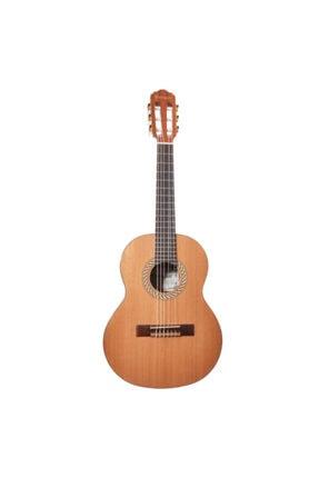 Rodriguez Gitar Klasik Gül (rc534mn)