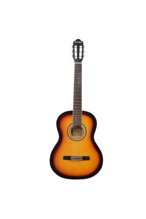 Rodriguez Gitar Klasik Rc465sb