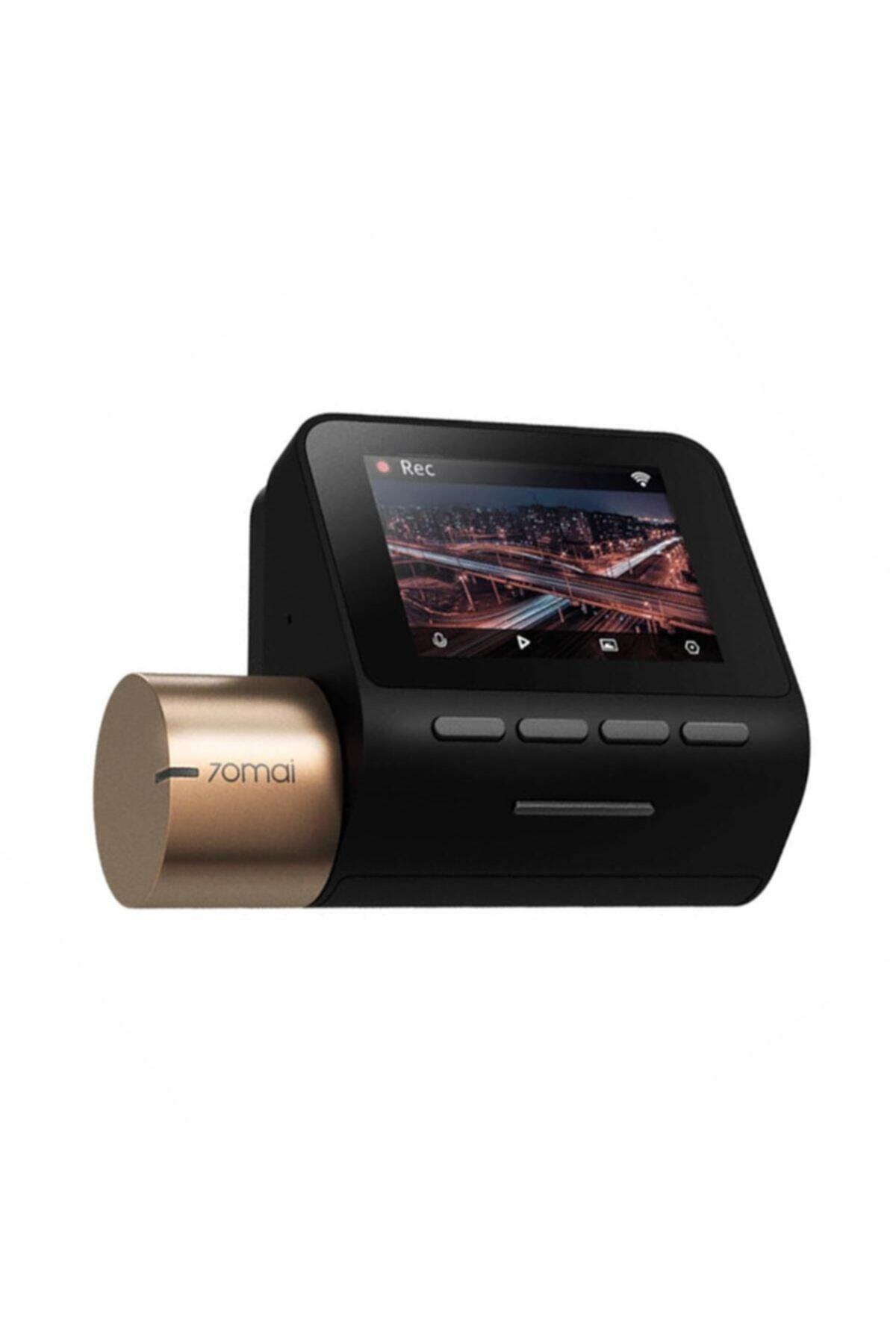 Xiaomi 70mai Lite Araç Kamerası 2