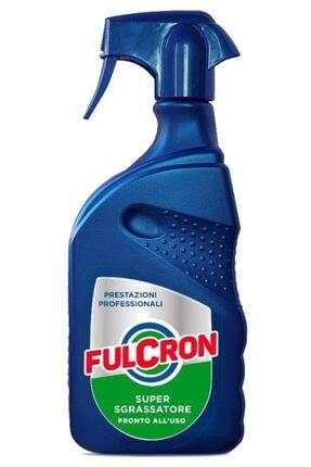 Arexons Fulcron Süper Çok Amaçlı Güçlü Temizleyici 750 Ml